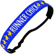 Running Julibands No-Slip Headbands - Runner Chick