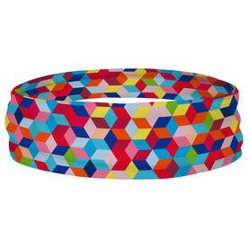 Multifunctional Headwear - Prism RokBAND
