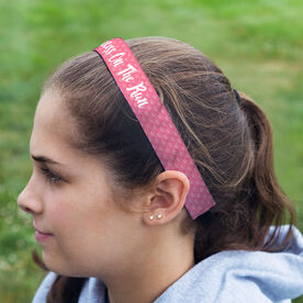 Running Julibands No-Slip Headbands - Princess On The Run