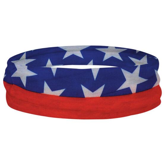 RUNBOX™ Gift Set - Patriotic Runner