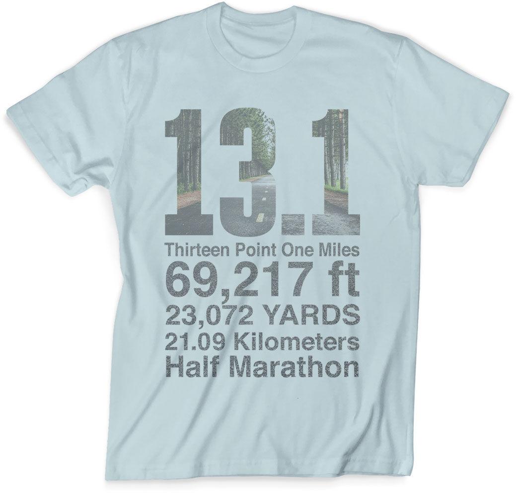Im Doing This For Me MENS T SHIRT Birthday Running Runner Training Gift