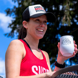 Virtual Race - Super Mother Runner 5K (2019)
