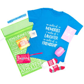 Sole Sister - Gift Set