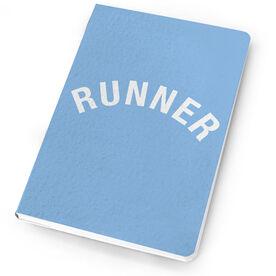 Running Notebook - Runner Arc
