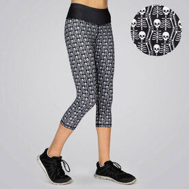 55360804b4382 Halloween Running Apparel and Gifts for Runners