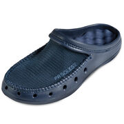 PR SOLES® Mesh Recovery Slip-On Shoe