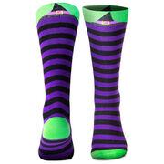 Knee High Socks - Witch