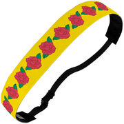 Running Julibands No-Slip Headbands - Beauty