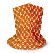 Multifunctional Headwear - Ribbon Pattern RokBAND