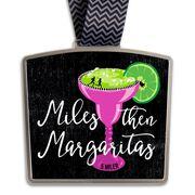 Virtual Race - Miles Then Margaritas - 5 Miles for Cinco De Mayo (2021)
