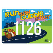 Virtual Race - Run Now Gobble Later® Kids 1 Mile/5K Race (2020)