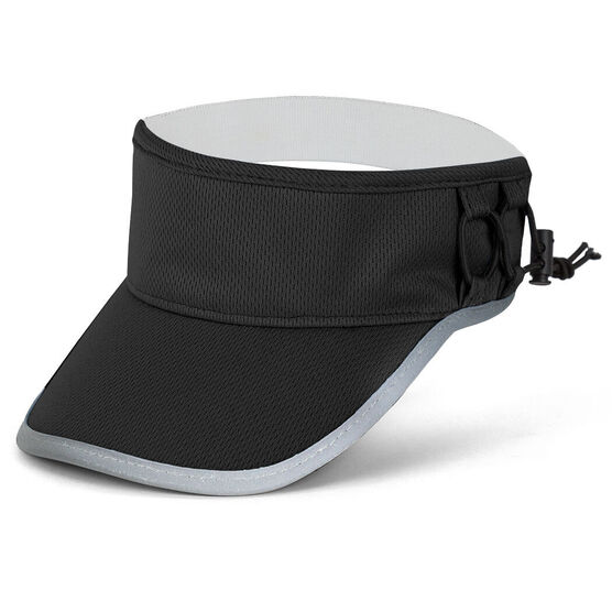 Performance Running Visor