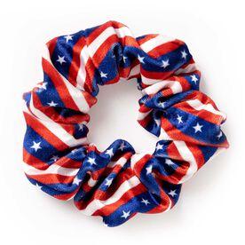 Scrunchie - All American