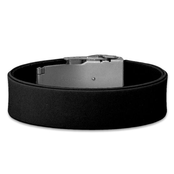 Premier Silicone IDmeBAND Replacement Bracelet