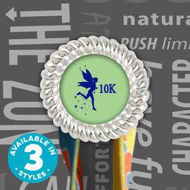 Race Hook Tag Fairy Wings 10K