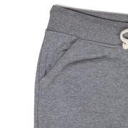Running Women's Joggers - Sole Sister