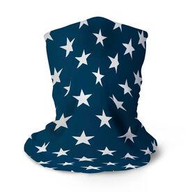 Multifunctional Headwear - Patriotic Stars RokBAND