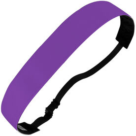 Julibands No-Slip Headbands - Solid