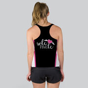 Women's Performance Tank Top - Sole Mate