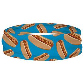 Multifunctional Headwear - Hot Dogs RokBAND