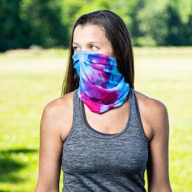 Multifunctional Headwear - Tie-Dye RokBAND