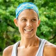 Virtual Race – Running Is My Sunshine Custom Distance