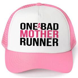 3a42173b097 Men s   Women s Running Hats – Gone For A Run