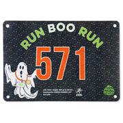Virtual Race - Run With Boo 5K