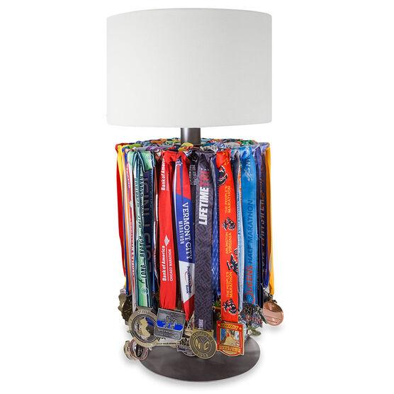 Tabletop Medal Display Lamp
