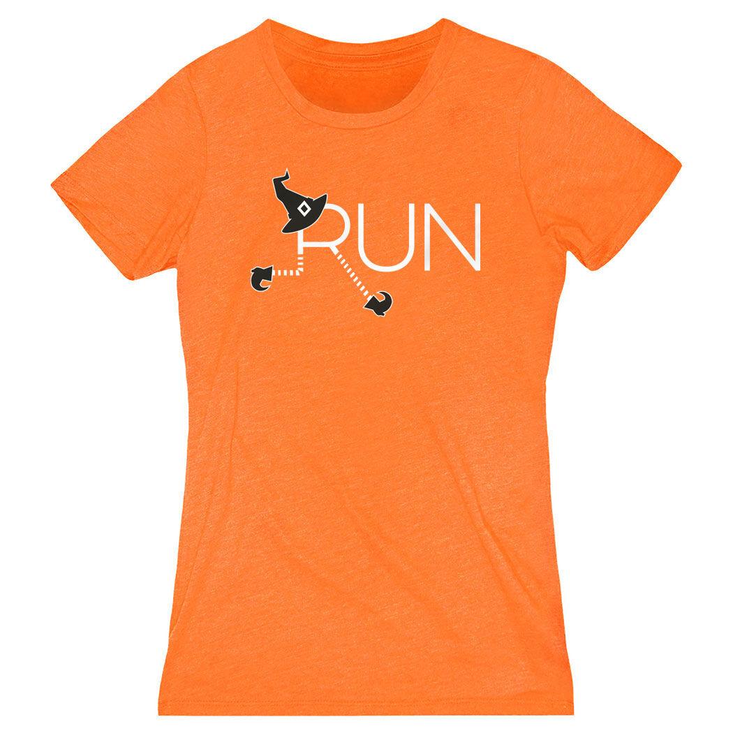 T-shirts Original Pumpkin Head Jack O Lantern Scary Halloween Black Or Navy T-shirt Usa Size Cool T Shirts Designs Best Selling Men Profit Small Men's Clothing