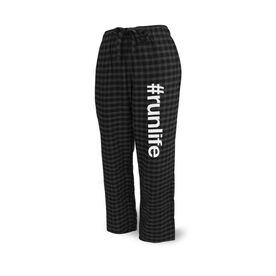 Running Lounge Pants - #runlife