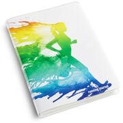 GoneForaRun Running Journal - Runnergy