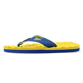 PR SOLES® Recovery Flip Flops V1 - Boston Edition