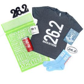 Marathoner - Gift Set