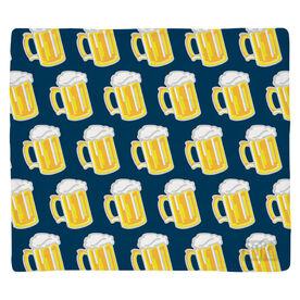 Running Multifunctional Headwear - Beer Pattern RokBAND