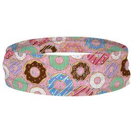 Multifunctional Headwear - Donuts RokBAND