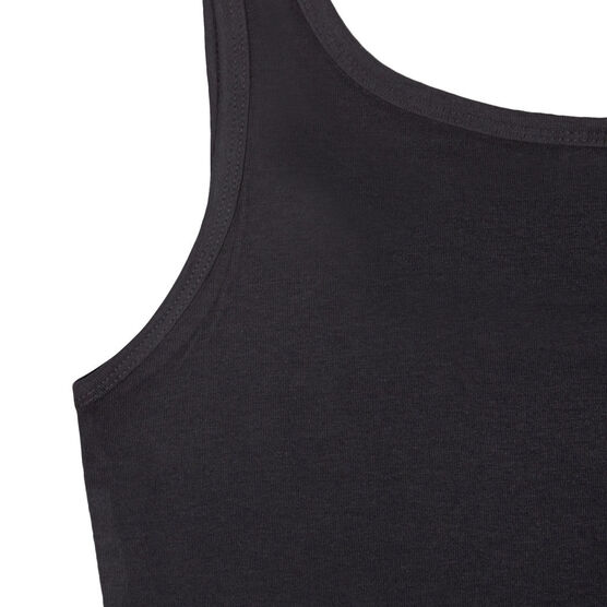 Running Women's Athletic Tank Top - Runner Turkey