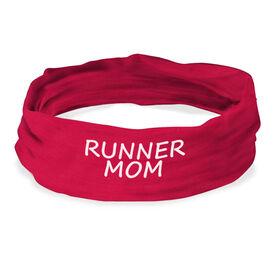 RokBAND Multi-Functional Headband - Runner Mom