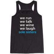 Virtual Race - Sole Sister 4-Miler