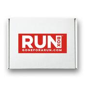 RUNBOX® Gift Set - Warm-up