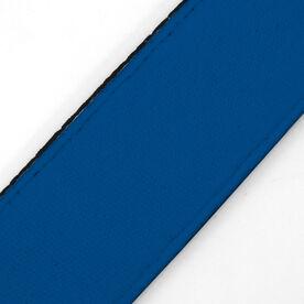 Athletic Juliband No-Slip Headband - Solid
