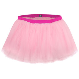 Runners Tutu - Light Pink