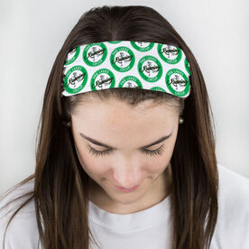 Running Multifunctional Headwear - Pacific Northwest Ladies Running Group Logo