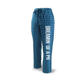 Running Lounge Pants - Dreamin' Of A PR