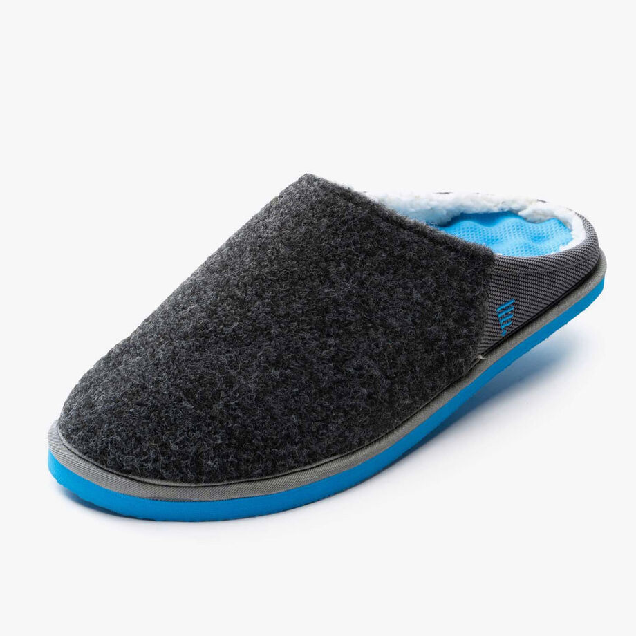 PR SOLES® Avalon Recovery Slippers
