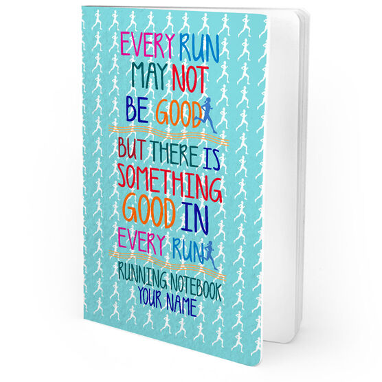 Running Notebook Every Run May Not Be Good