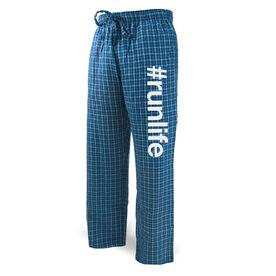 Running Lounge Pants - #runlife