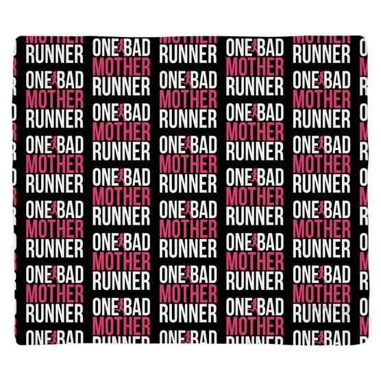 Running Multifunctional Headwear - One Bad Mother Runner RokBAND