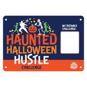 Virtual Race - Haunted Halloween Hustle Challenge - Hocus Pocus (2020)