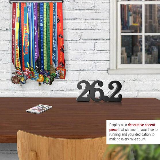 26.2 Wood Words